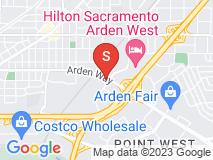 Maaco - Sacramento