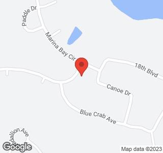 33500 Marina Bay Circle , 45
