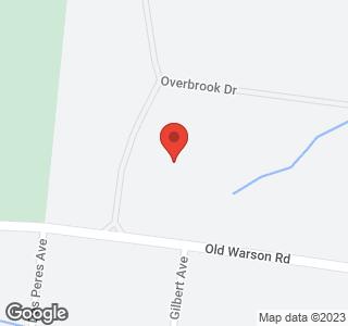 16 Overbrook Drive