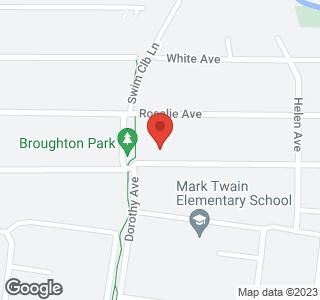 8667 Eulalie Avenue