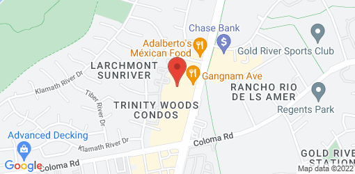 Directions to Indian Spice Restaurant