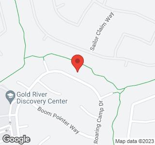 2156 Roaring Camp Drive