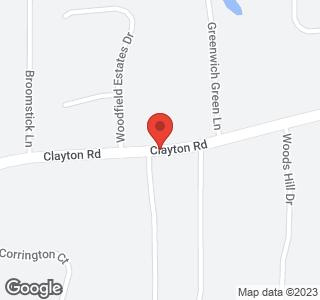 13702 Clayton Road