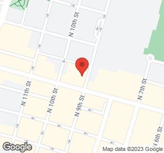 901 Washington Avenue Unit 304