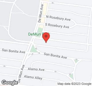 6334 Southwood Avenue Unit 1