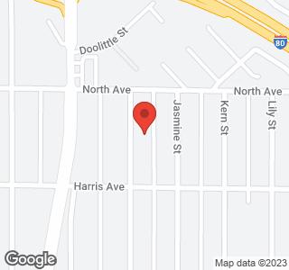 3930 Ivy Street