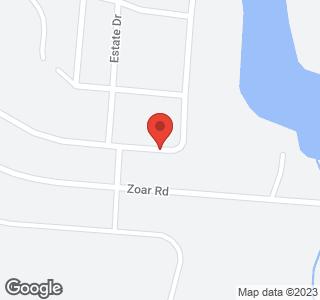 24730 MILLPOND LANE