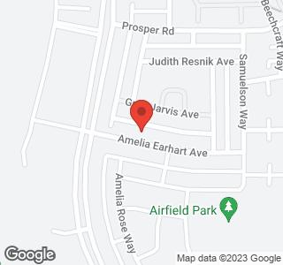 2559 Amelia Earhart Avenue
