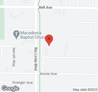 3405 Alberghini Street