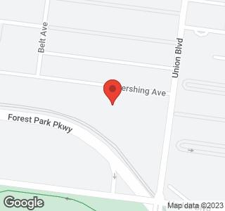 5360 Pershing Avenue Unit 6C