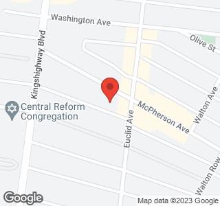 4904 McPherson Avenue Unit 1
