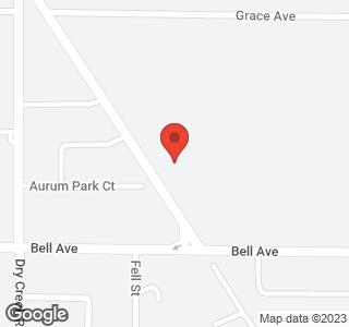 4450 Marysville Boulevard