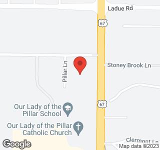 114 Pillar Lane