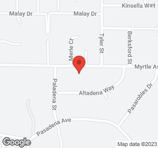 4418 Myrtle Avenue