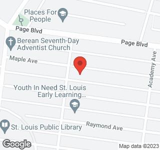5182 Maple Avenue