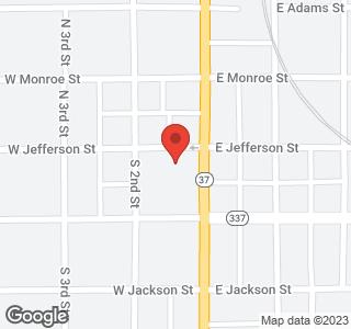252 Jackson St