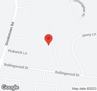 13440 Greenvale Road