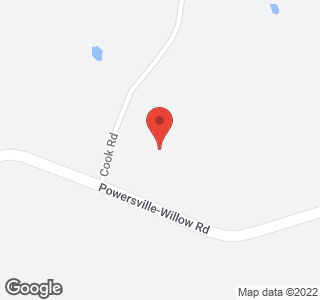 1675 Powersville Willow Road