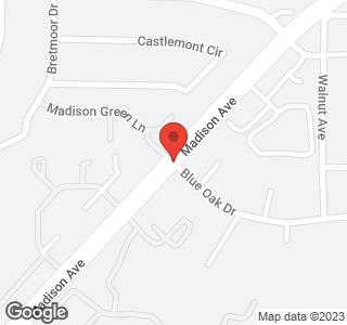 9200 Madison Ave 188