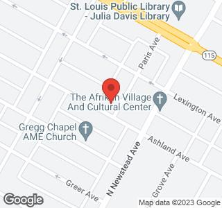 4435 Ashland Avenue