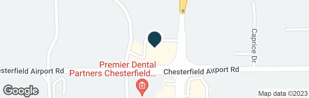 Google Map of97 LONG RD