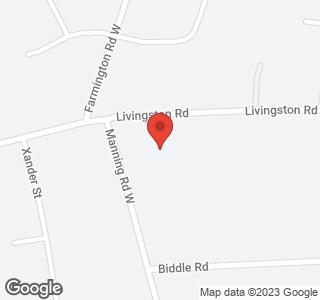 15924 LIVINGSTON ROAD
