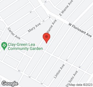 4312 Warne Avenue