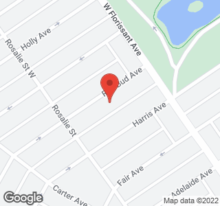 4538 Red Bud Avenue