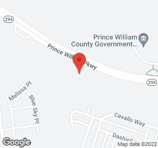 4931 Prince William Parkway