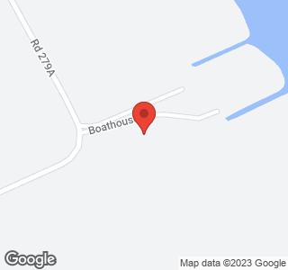 34806 BOATHOUSE LANE