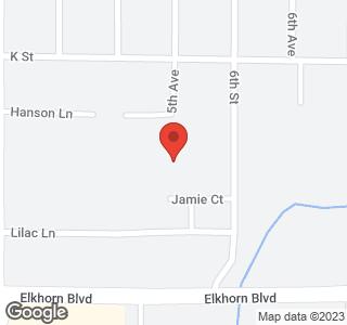 6509 6th Street
