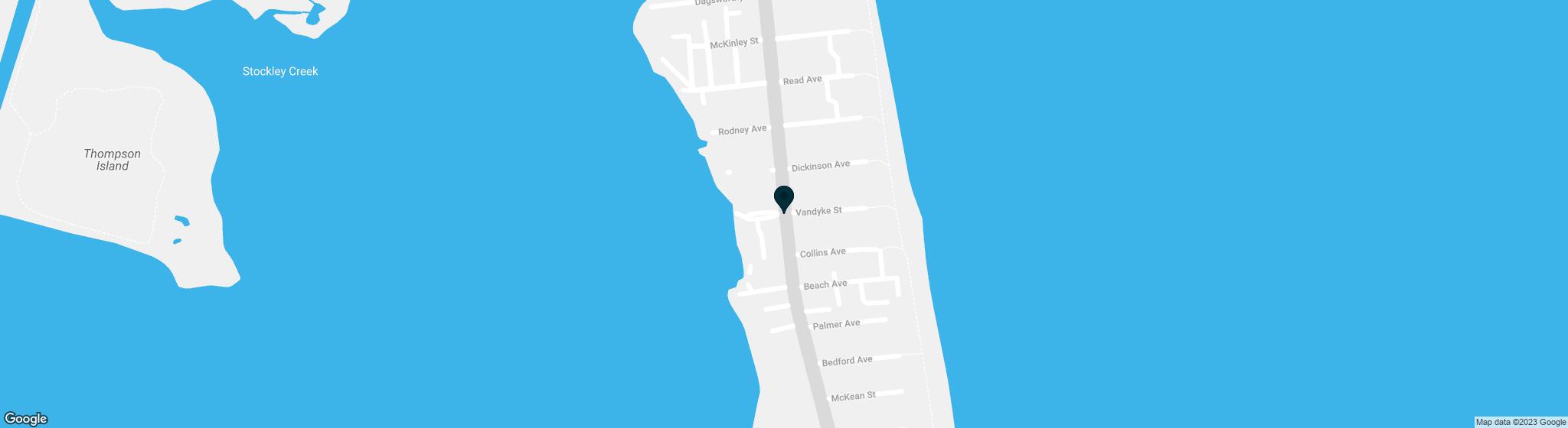1301 COASTAL HWY #401 Dewey Beach DE 19971