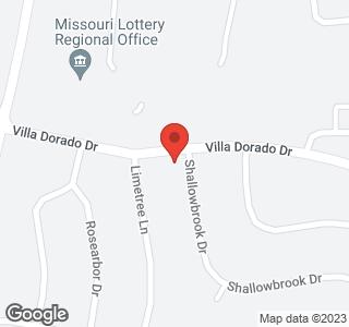 12000 Villa Dorado