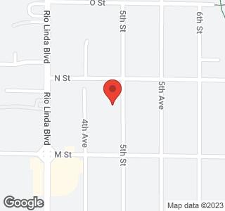 6835 5th Street