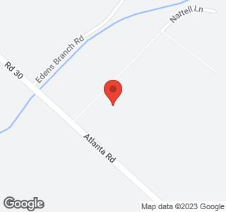 20875 ATLANTA RD