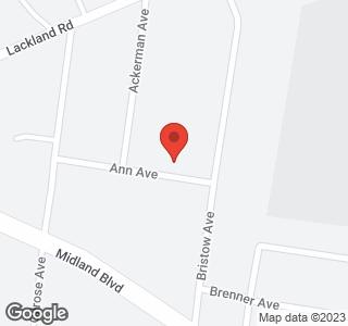 8421 Ann Avenue
