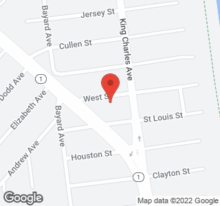 106 West Street