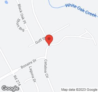 21229 Catalina Circle , A41