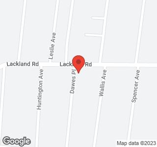 9710 Lackland Road