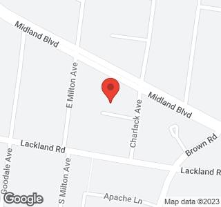 9019 Baroda Avenue