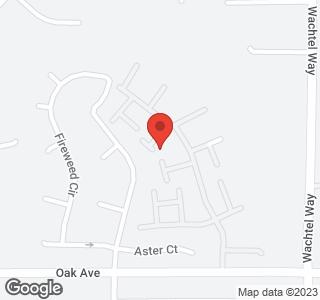 7547 Creekridge Lane