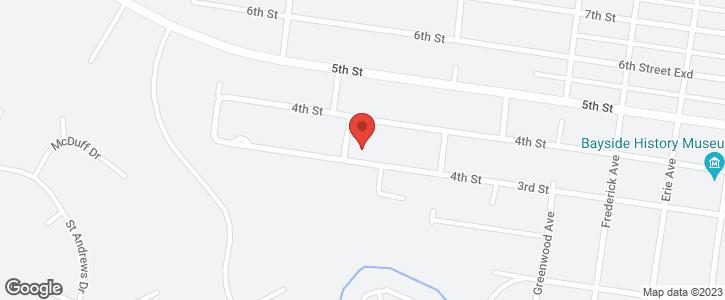 3716 3RD ST North Beach MD 20714