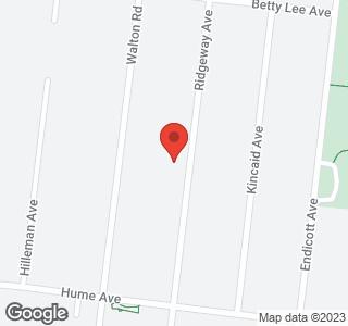 2959 Ridgeway Avenue