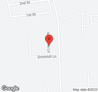 Lot 3 MILLSTONE LANE