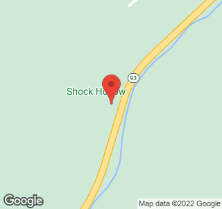 15791 State Route 93