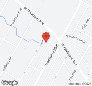 5758 Acme Avenue