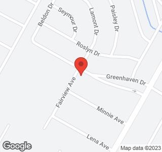 7056 Greenhaven Drive