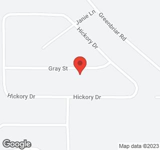 431 Gray St