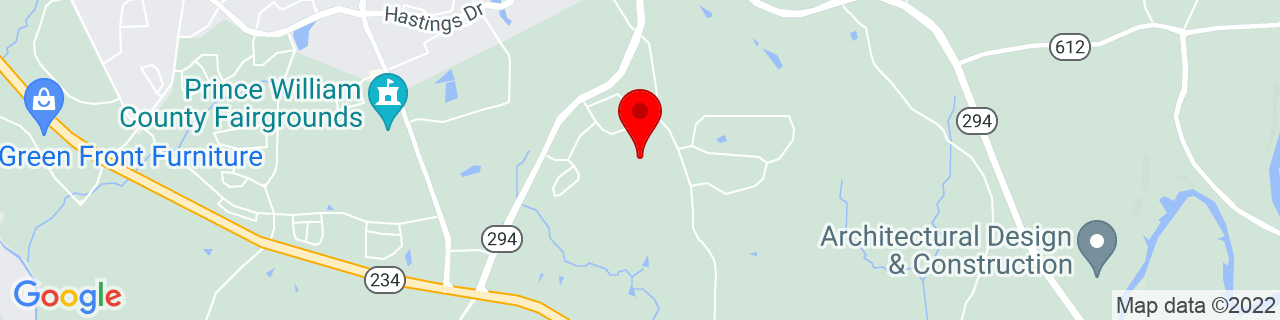 Google Map of 38.72373, -77.45054