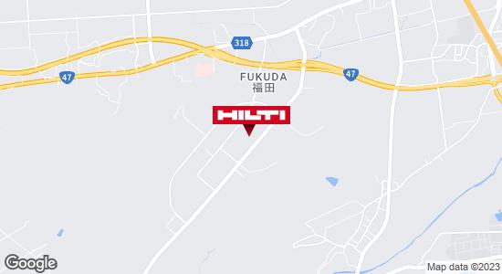 Get directions to 佐川急便株式会社 新庄店